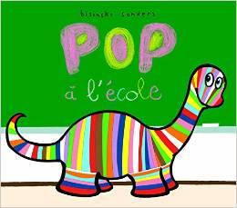 download 15 Telecharger Pop a lEcole