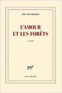 download 23 200x300 Telecharger Lamour et les forêts
