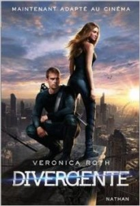 download 24 205x300 Telecharger Divergente 1