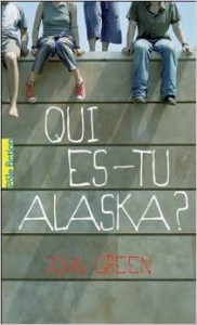 download 25 182x300 Telecharger Qui es tu, Alaska ?